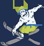白馬スキースクール