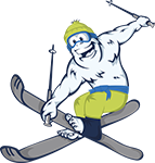 Evergreen 國際滑雪學校