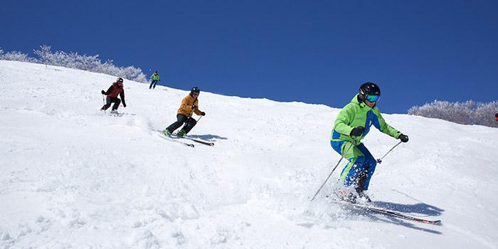 cortina ski lessons